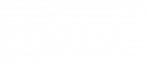 British Vehicle Rental and Leasing Association