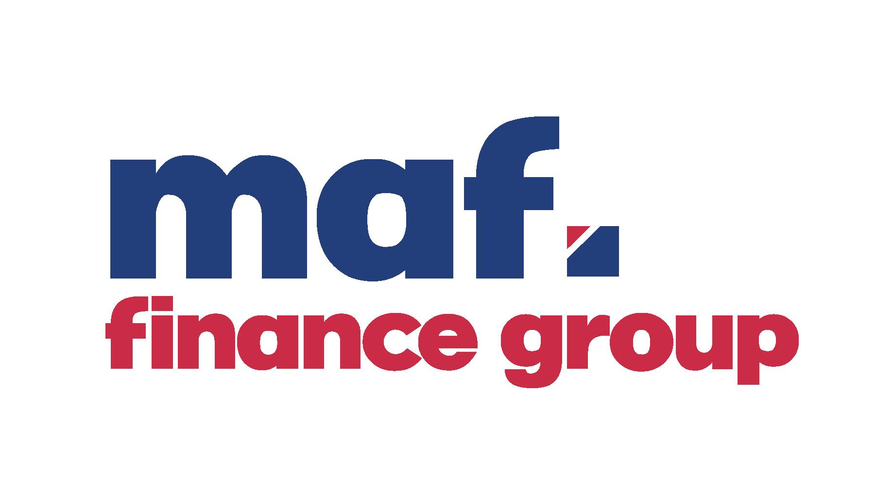 MAF Finance Group