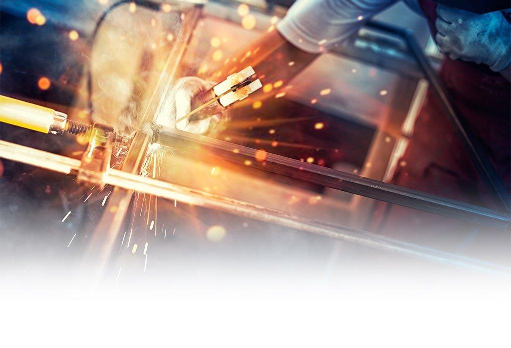 Engineering machinery