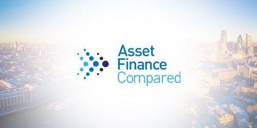 Asset Finance Compared