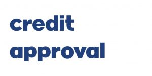credit.approval