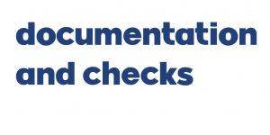 doc.and.checks