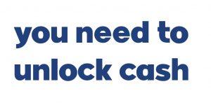 unlock.cash