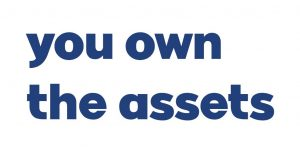 you.own.the.assets